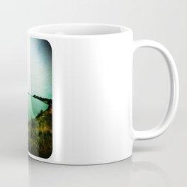 Beach 50 Coffee Mug