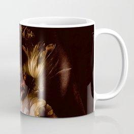 Autumn Roses | Baekhyun Coffee Mug