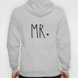 MR. Hoody