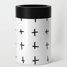 Coit Pattern 68 Can Cooler