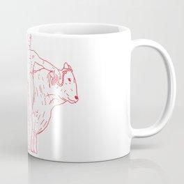 Epic Fails 3/3 Coffee Mug