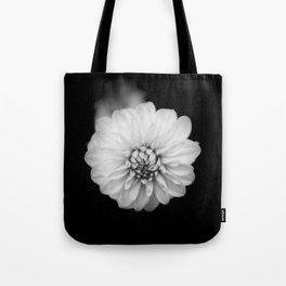 Immortal beloved Tote Bag