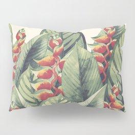 Tropical Vibe 2 Pillow Sham