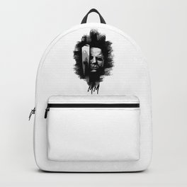 Michael Myers Backpack