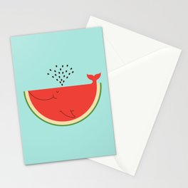 Seeds of Joy Stationery Cards