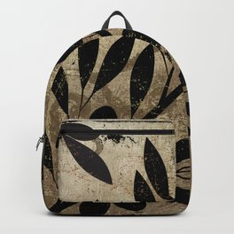 Bellisima II Backpack
