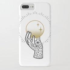 Seek iPhone 7 Plus Slim Case