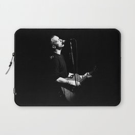 Chris Martin - Laptop Sleeve
