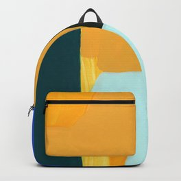color and form 18-01 Backpack