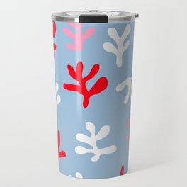 Seaweed Travel Mug