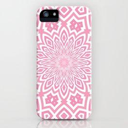 Helena Rose iPhone Case