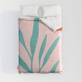 The Peaceful Place Comforters