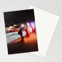 Tourbillon Stationery Cards