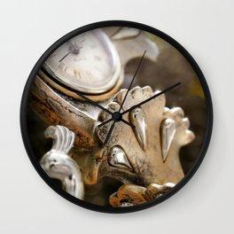 Delay Wall Clock