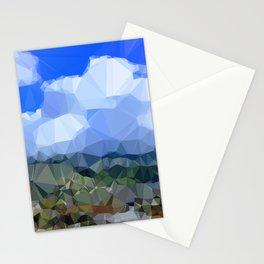 Kaimuki Summer Stationery Cards