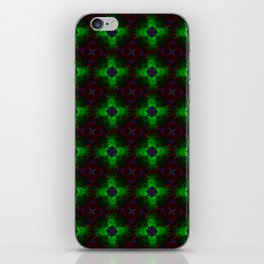 Infinite Insanity iPhone Skin