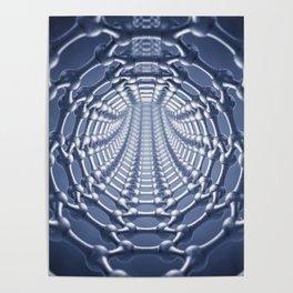 Nanotechnology Poster