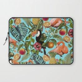 The Tropics    #society6artprint #society6 Laptop Sleeve