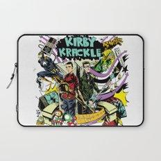 Original Album Cover Laptop Sleeve