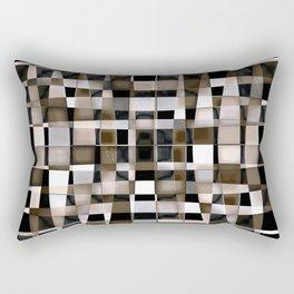 Mizuumi Rectangular Pillow