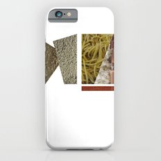 No Carbs and Cholestrols   iPhone 6s Slim Case