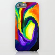 Spiral  Slim Case iPhone 6s
