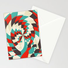 Horseshoes (Available in the Society 6 Shop!) Stationery Cards