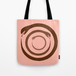The All is One Tote Bag