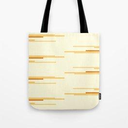 shades of creme Tote Bag