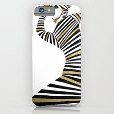 LA SFINGE CAMBIA LOOK Slim Case iPhone 6s