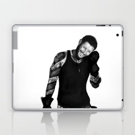 Grease Laptop & iPad Skin