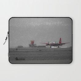 Aviators dream Laptop Sleeve