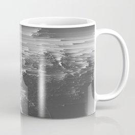 ACETONE Coffee Mug