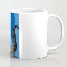 Everybody needs a hug Mug
