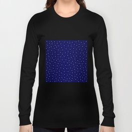 Stary Stary Night Long Sleeve T-shirt