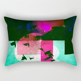 byrdbryyn Rectangular Pillow