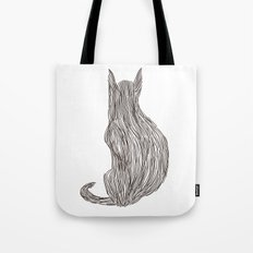 Figure n.1 Tote Bag