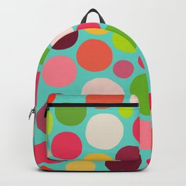Candy shop Backpack