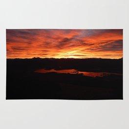 Dillon Sunrise Rug