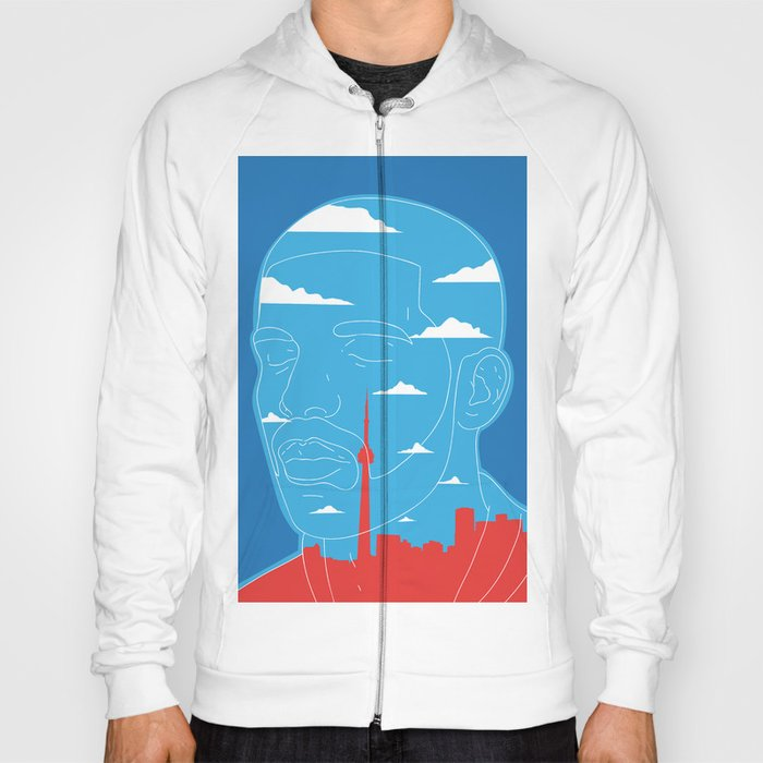 Know Yourself Hoody