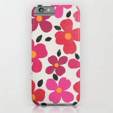 dogwood 4 Slim Case iPhone 6s