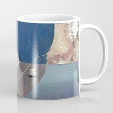Jump to choose Mug