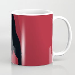 Strut Coffee Mug