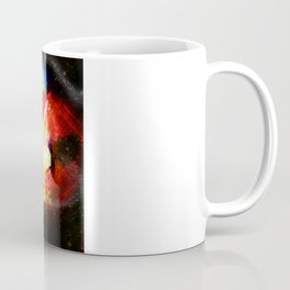 Deep Within Coffee Mug