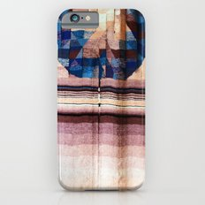 sleeping tree Slim Case iPhone 6s