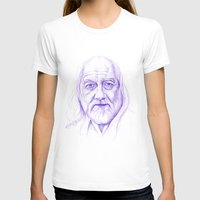 fleetwood mac T-shirts featuring Mick Fleetwood by Art by Kylie