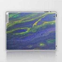 Mitosis Laptop & iPad Skin