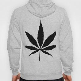 WEED : High Times Hoody