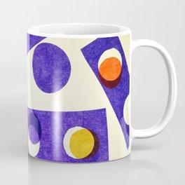 Snip IV Coffee Mug