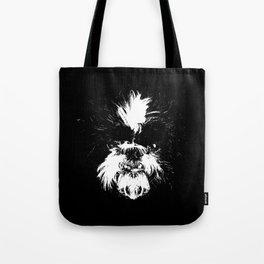 Shih Tzu! Tote Bag